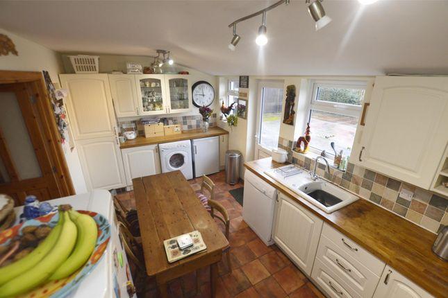 Kitchen 3 of Mendip Villas, Wells Road, Emborough, Radstock BA3