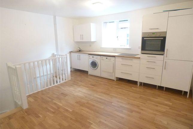 Thumbnail Flat to rent in Baker Street, Weybridge, Surrey