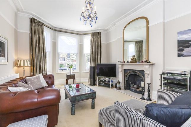 Thumbnail Property for sale in Dollis Road, London