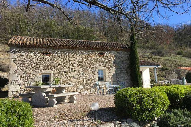 Villeneuve-Sur-Lot, Aquitaine, 47300, France