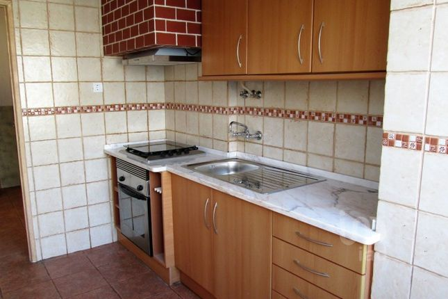 Apartment for sale in Vale Da Amoreira, 2835, Portugal