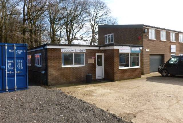 Office to let in Mercer Road, Warnham, Horsham