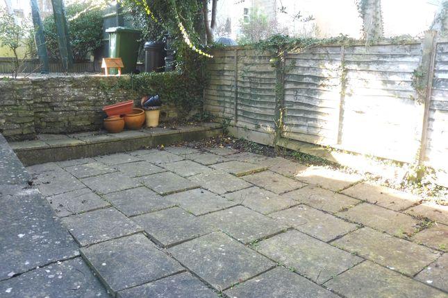 Lower Oldfield Park Bath BA2 2 Bedroom Flat For Sale 42751669 PrimeLoca