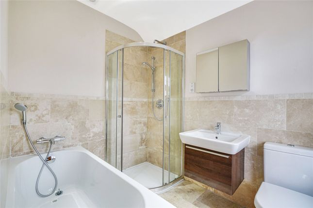 En Suite of Torrington Road, Claygate, Esher, Surrey KT10