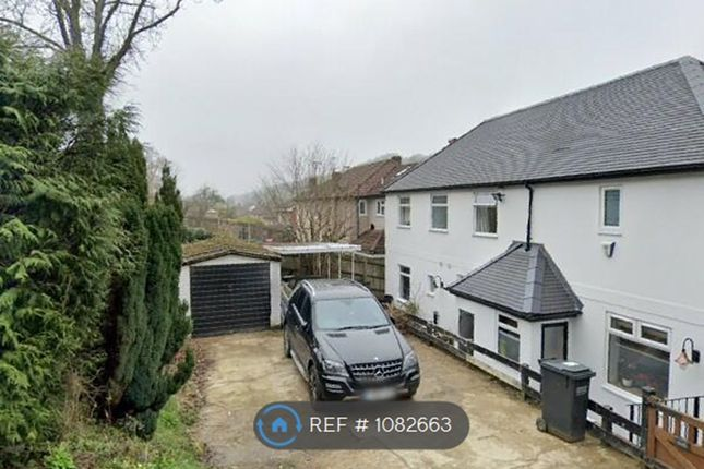 Room to rent in Caterham Drive, Old Coulsdon CR5