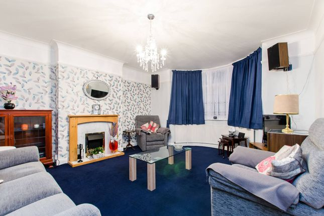 Thumbnail Property for sale in Athlone Road, Tulse Hill