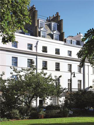 Picture No. 33 of Chester Square, Belgravia, London SW1W