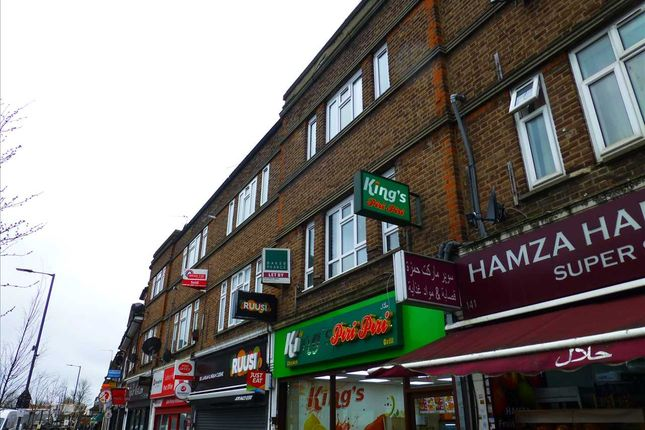 Main Picture of Southern Place, Greenford Road, Sudbury Hill, Harrow HA1