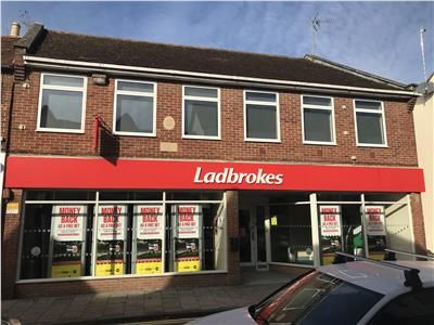 Thumbnail Commercial property for sale in 12 Bath Street, Abingdon, Oxfordshire