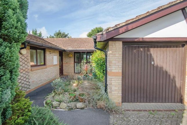 2 bed bungalow for sale in Orchard Close, Westbury-On-Trym, Bristol BS9