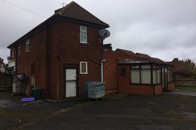 Thumbnail Semi-detached house for sale in Halesowen Street, Rowley Regis