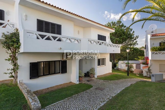2 bed apartment for sale in Vale Do Lobo, Algarve, Portugal