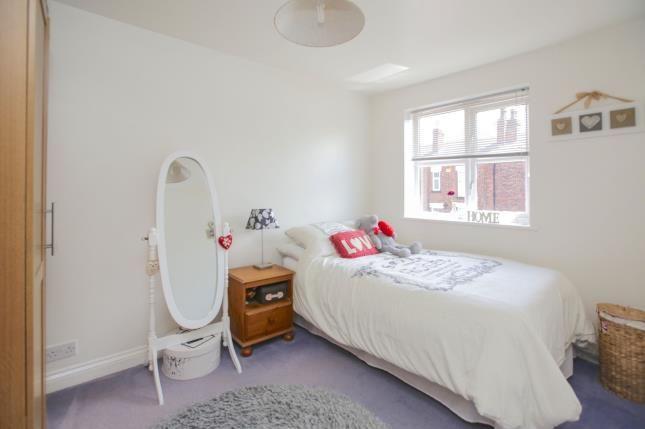 Bedroom 2 of Cherry Tree Lane, Great Moor, Stockport, Cheshire SK2