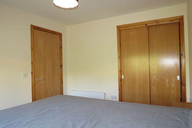 Bedroom 1 of Scott Close, Dingwall IV15