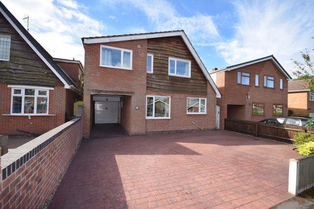 Dsc_0082 of Oakwood Drive, Ravenshead, Nottingham NG15