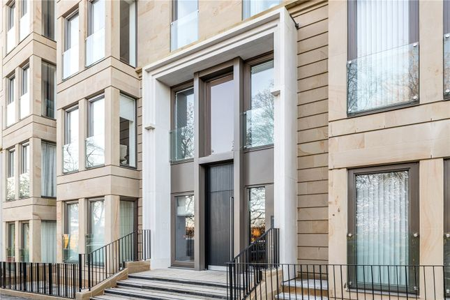 Picture No. 13 of Plot 63 - Park Quadrant Residences, Glasgow G3