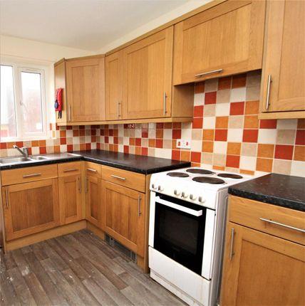 Kitchen of Whiteacres Close, Gosport PO12