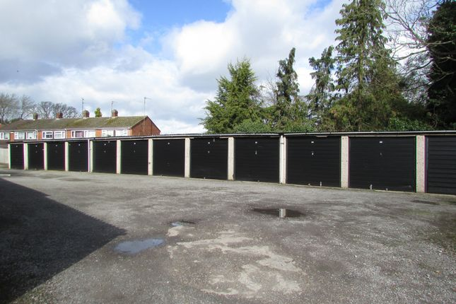 Commercial property to let in Runley Road, Luton, Bedfordshire