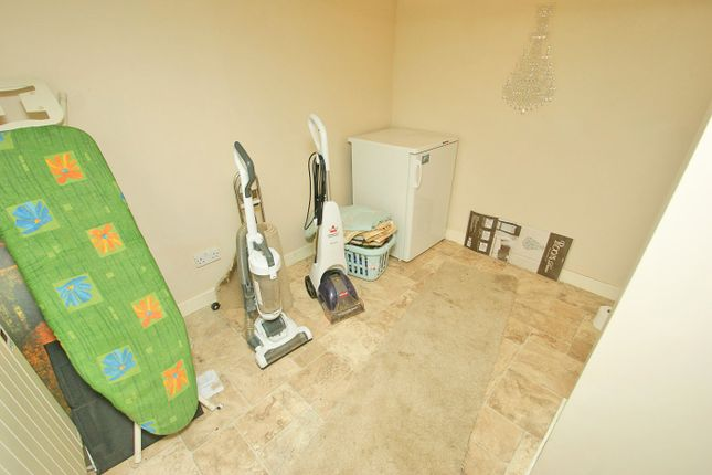 Utility Room of North High Street, Banff, Aberdeenshire AB45