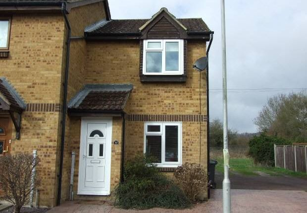 1 bed property to rent in Ritch Road, Snodland