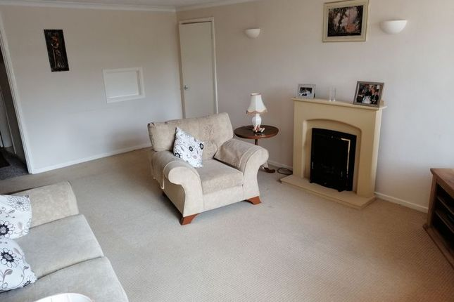 Photo 3 of 18 Jesson Court, Jesson Road, Walsall WS1