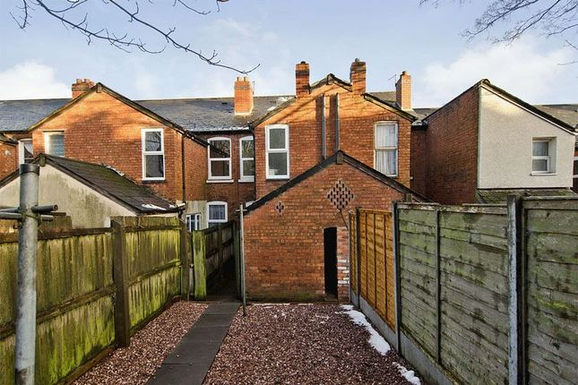 Photo 11 of Dalkeith Street, Walsall WS2