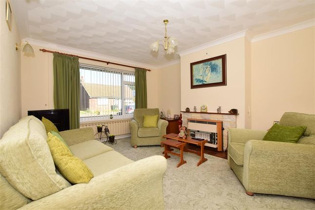 Lounge of Meadowbrook Road, Kennington, Ashford, Kent TN24