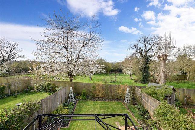 Views To Rear of Leonard Gould Way, Loose, Maidstone, Kent ME15