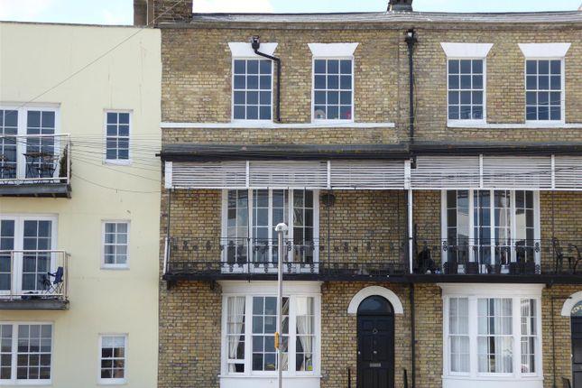 Kent Terrace, Ramsgate CT11