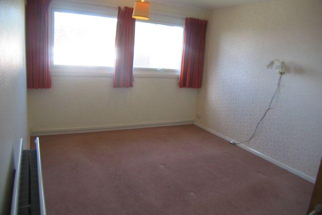 Bedroom 1 of Bedale Court, Low Fell NE9