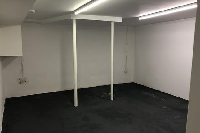 Thumbnail Light industrial to let in 14B London Road, Forest Hill, London