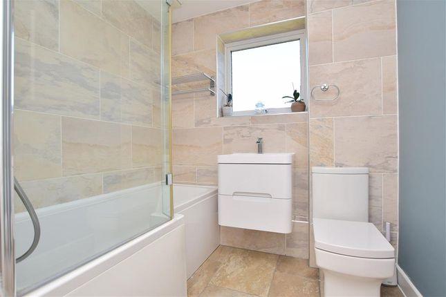 Bathroom of Chapel Wood, New Ash Green, Longfield, Kent DA3