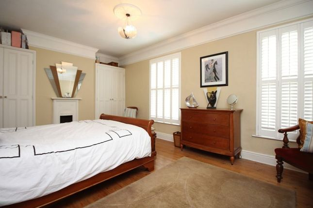 Homes For Rent In Blackley Manchester