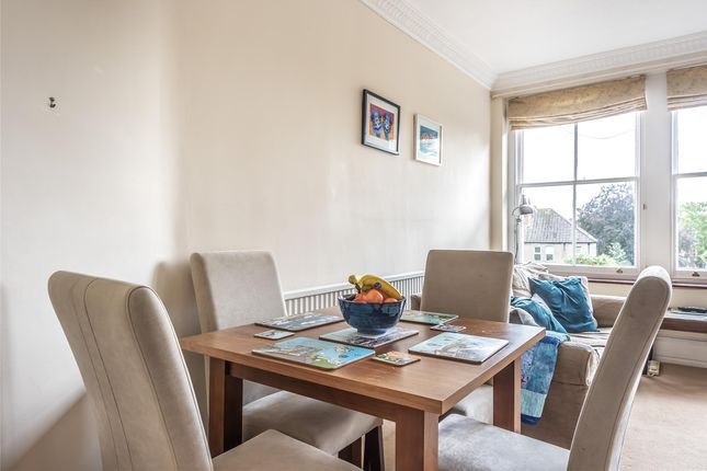 Dining Area of Royal Park, Clifton, Bristol BS8