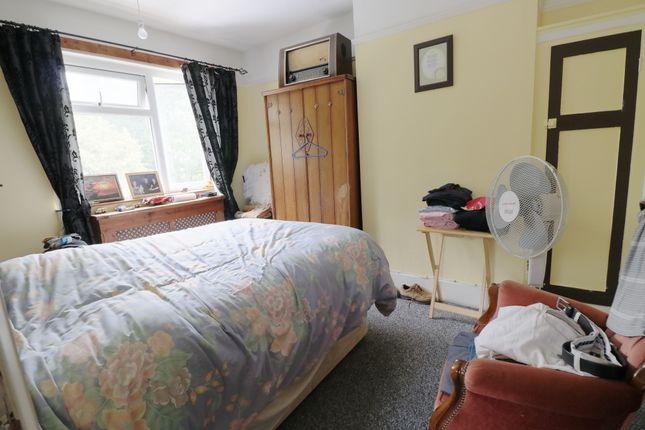 Bedroom 1 of Johnson Road, Coventry CV6