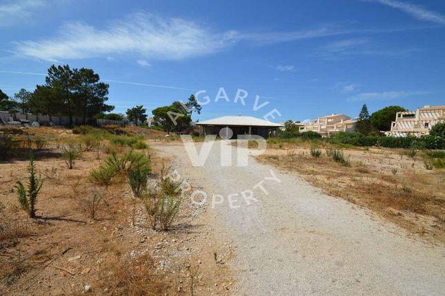 Olhos D'agua, Albufeira E Olhos De Água, Algarve