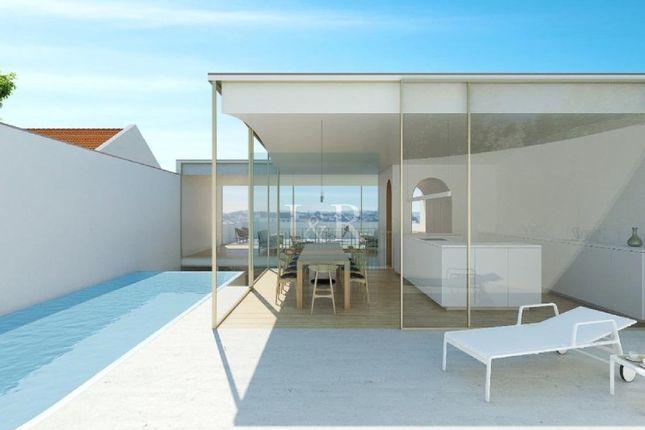 Thumbnail Apartment for sale in Alfama (São Vicente De Fora), São Vicente, Lisboa
