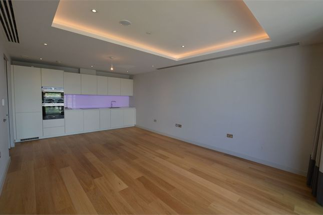 Thumbnail Flat to rent in Terrace Mount Residences, Bournemouth, Dorset