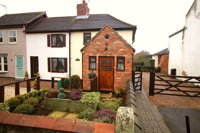 1 bed property for sale in Lings Lane, Hatfield, Doncaster