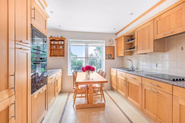 Kitchen of Turnpike Court, Ardingly, Haywards Heath RH17