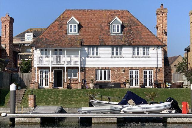 Superb Homes For Sale In Eastbourne Buy Property In Eastbourne Home Interior And Landscaping Ologienasavecom