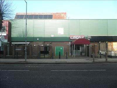Thumbnail Pub/bar to let in Unit 2C Earlham House New Road, Peterborough