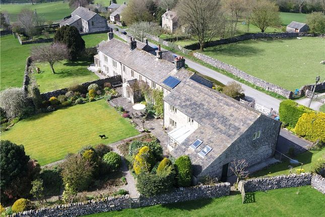 Thumbnail Property for sale in Manor Cottage, Calton, Skipton