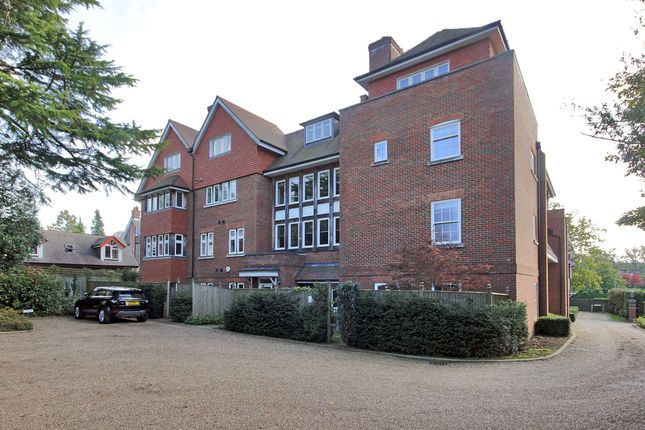 Picture 2 of Kingswood Place, Kingswood Road, Tunbridge Wells TN2