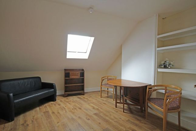 Thumbnail Property to rent in Studio 7, Little City, Normanton Road