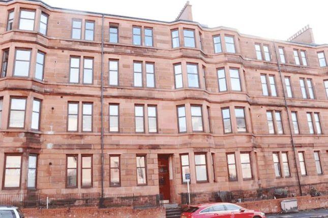 11, Greenlaw Road Flat 2-2, West End, Glasgow G140Pg G14
