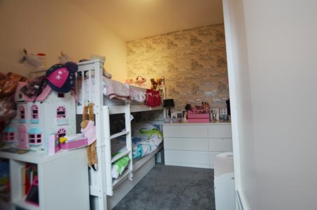 Bedroom 2 of Bective Road, Kingsthorpe, Northampton, Northamptonshire NN2