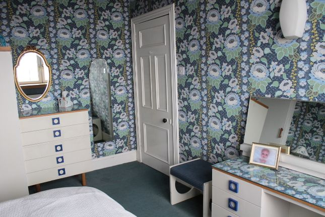 Bedroom 2  of Cliff Terrace, Buckie AB56