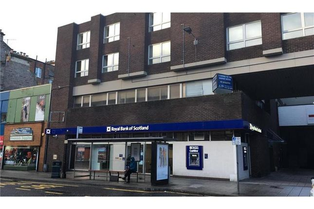 Thumbnail Retail premises to let in 131, South Street, Perth, Perth & Kinross, UK