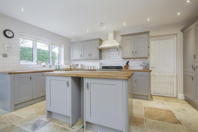 House-Woodcote-Road-Wallington-106